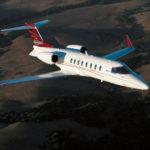 Заказать Learjet 45-45XR для перелета на Олимпийские игры