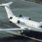 Заказать Cessna Citation III для перелета на Олимпийские игры