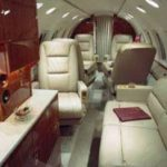 Заказать Hawker HS-125-800 для перелета на Олимпийские игры