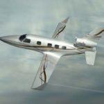 Заказать PiperJet для перелета на Олимпийские игры