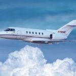 Заказать Hawker 750 для перелета на Олимпийские игры