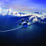 Заказать Falcon 7x для перелета на Олимпийские игры