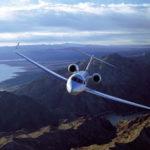 Заказать Gulfstream G500 для перелета на Олимпийские игры