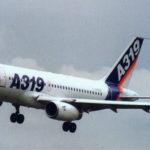 Заказать Airbus A319 для перелета на Олимпийские игры