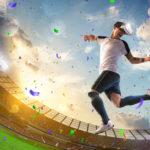 Какие виды спорта популярны во Франции