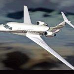 Заказать Cessna Citation Columbus для перелета на Олимпийские игры