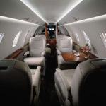 Заказать Cessna Citation XLS/XLS+ для перелета на Олимпийские игры