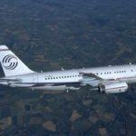 Заказать Airbus Corporate Jetliner (ACJ) для перелета на Олимпийские игры