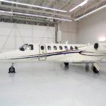 Заказать Cessna CJ3 для перелета на Олимпийские игры