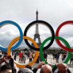 Какой атлет — такой и джет. Лучший выбор для Летней Олимпиады 2024 в Париже