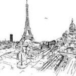 Олимпийские игры 2024 в Париже — отдых и трудоустройство