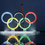 Вперёд в будущее — частным джетом на летние Олимпийские игры в Париже 2024